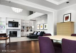 home design tv living room ideas photo album amazows in with 85