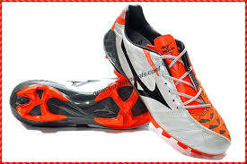 shop boots malaysia mizuno soccer boots malaysia on sale off77 discounts