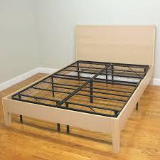 Split Bed Frame Bed Frame Size Split Box Dimensions Bed And Frame