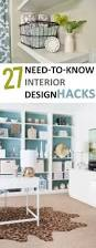 35 amazing ikea hacks to decorate on a budget diy room decor