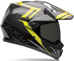 berik motocross boots bell helmets motorcycle motocross reasonable sale price this
