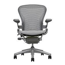 herman miller ergonomic office chair 81 cool photo on herman