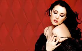 monica bellucci in spectre wallpapers monica bellucci wallpapers wallpaperpulse