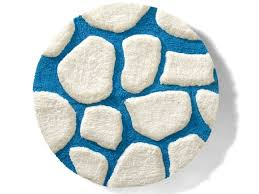 badezimmer teppiche badezimmer teppich patty floordirekt de