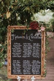 555 best receptions escort cards u0026 seating charts images on