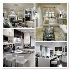 Candice Olson Kitchen Design 125 Best Candice Olson Interior Designer Images On Pinterest