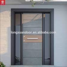 Main Door Designs For Home 25 Best Main Entrance Door Ideas On Pinterest Main Door