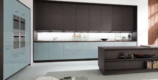 technologie cuisine technodesign alno cuisine bois coulissant design ergonomie