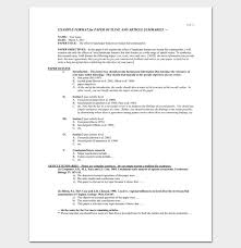 examples of outlines for research papers best 25 literature review sample ideas on pinterest example of