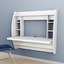 Office Furniture Desks Modern by Fold Out Convertible Desk Antique White Wall Mount Desks Inside