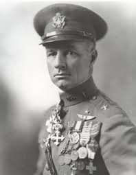 Japanese Generals by William U0027billy U0027 Mitchell U0027the Father Of The United States Air