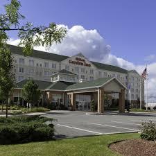 Comfort Inn Buffalo Airport New York U2039 Buffalo Lodging Associates