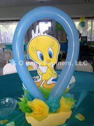 baby looney tunes baby shower decorations themes baby looney baby shower invitations as well as baby