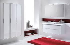 magasin cuisine et salle de bain meuble salle bain le guide pratique sur placard miroir leroy merlin