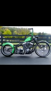 Radio Flyer 79 Big Front Wheel Chopper Trike Tricycle 4301 Best Bikes Images On Pinterest Custom Motorcycles Custom