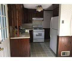 769 colgate avenue 1216 perth amboy nj for sale 185 000