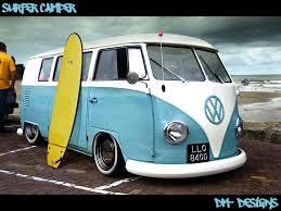 minivan volkswagen hippie vw combi van favourites by loyck on deviantart