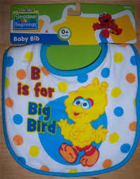 cookie monster baby shower new baby shower sesame street terry bib elmo cookie monster big