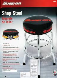 Snap On Bar Stool Snap On Stool Pictures To Pin On Pinterest Pinsdaddy
