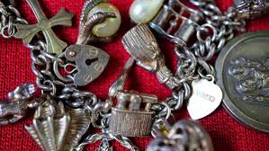 metal link bracelet images Free images chain old metal link bracelet jewellery silver jpg