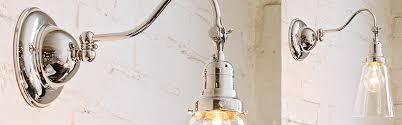 single sconce bathroom lighting bathroom lighting polished nickel healthydetroiter inspiration of