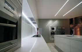Utilitech Pro Led Under Cabinet Lighting Led Lights For Kitchen Cabinets Unsilenced