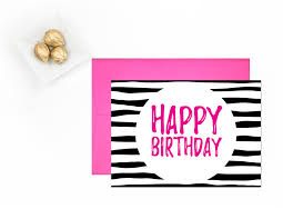 Design And Print Birthday Cards Happy Birthday Free Printable Greeting Cards Andree In Wonderland