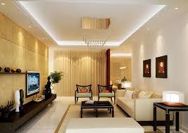 lights for home decoration led lighting home robinsuites co