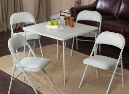 attractive dining room set kmart tags dining room chairs kmart