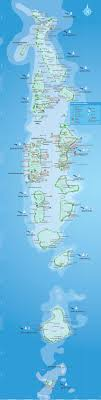 maldives map maldives map holistic travel tours