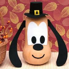 36 best disney thanksgiving images on disney