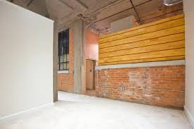 Loft Bedroom Meaning Industrial Research Loft Near Wayne State Asks 273k Curbed Detroit