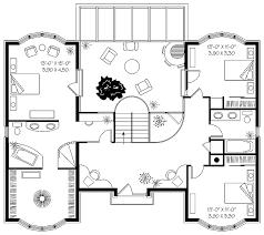 architecture plan impressive house plan architects architects house plans
