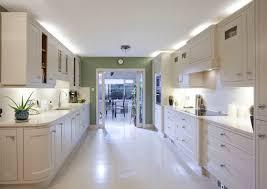 kitchen design checklist u2014 noel dempsey design