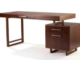 Ikea Black Computer Desk by Furniture 46 Astounding Minimalist Computer Desk With Cool Wood