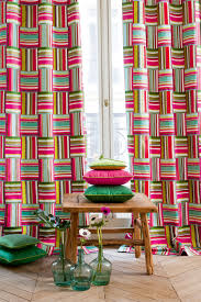 become a soft furnishings design guru with soft design lab ivy