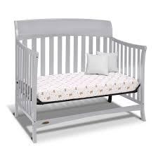 Black 4 In 1 Convertible Crib by Graco Mason Crib Conversion Kit Creative Ideas Of Baby Cribs