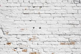 How To Get Paint Off Walls by How To Remove Paint From Brick Surfaces In 6 Easy Steps