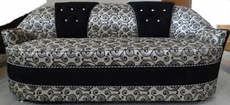 Best Place To Buy A Sofa by Best Place For Buy Sofa In Jaipur At Amazing Prices Satya Furniture