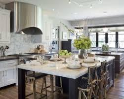 interior designer kitchens kitchen bath remodeling design kitchens by kleweno
