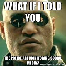 Political Meme Generator - learn teach repeat using political memes in social annotation