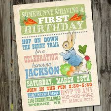 the 25 best birthday invitations ideas on pinterest 80 birthday