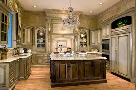 country kitchen decorating ideas country kitchen decorating ideas cabinets beds sofas and