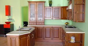 used kitchen cabinets for sale your home refference recycled
