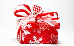 new year box new year christmas gift 6991605