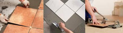 Installing Wall Tile Floor And Wall Tile Installation In Branchburg Bridgewater Nj
