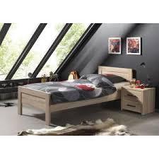 chambre complete cdiscount chambre complète gris achat vente chambre complète gris pas cher