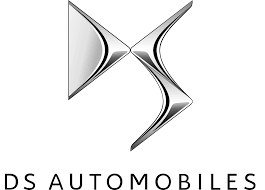 peugeot car symbol ds automobiles wikipedia