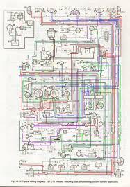 1979 mg midget wiring diagram 1979 mg midget wiring diagram