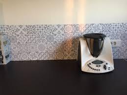 credance de cuisine cr dence adh sive cuisine avec credence de cuisine adhesive l gant